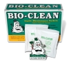 BIO-CLEAN SEPTIC PACKETS, CASE